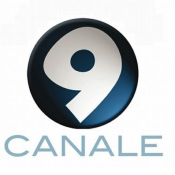 Canale-9